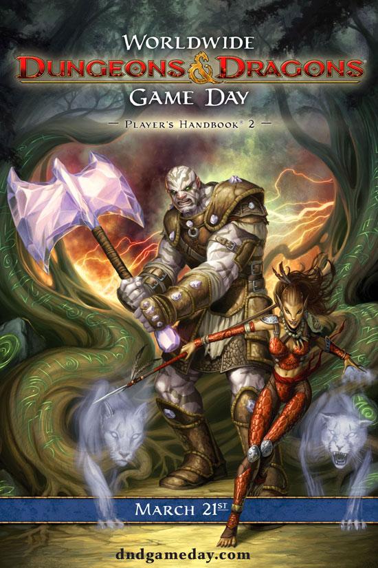 gameday20091