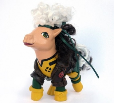 rogue-my-little-pony